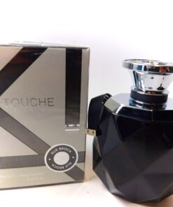Touche 3.4 edp Men